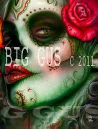 tattoo nightmares los angeles california 39 best big gus images on pinterest tattoo artists tattoo