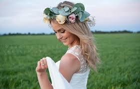 bridal hair and makeup sydney xya grant bridal hair and makeup sydney bridal hair and makeup