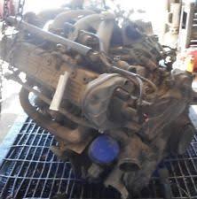 porsche 944 crate engine porsche 944 engine ebay