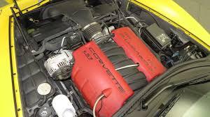 2008 corvette curb weight 2008 used chevrolet corvette 2dr coupe z06 at mini of tempe az