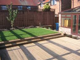 Railway Sleepers Garden Ideas Railway Sleepers In Gardens Ideas Search Garden Ideas