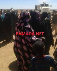 bureau de coordination des affaires humanitaires l indignation bureau de la coordination des affaires humanitaires