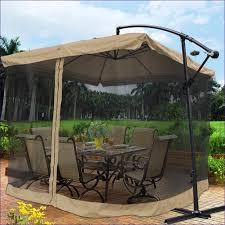 outdoor ideas shade over deck ideas retractable patio patio