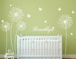 wall removable wall stickers dandelion wall decal lowes wall removable wall stickers dandelion wall decal lowes wall murals