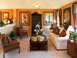 bedroom foxy natural african living room decor ideas art classy