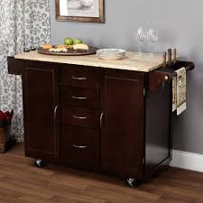 kitchen islands butcher block kitchen alluring modern kitchen island cart butcher block mobile