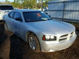 2006 dodge charger base 2006 dodge charger base for sale 1000