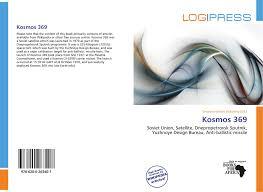 yuzhnoye design bureau search results for kosima kosmo