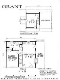 Victorian Garage Plans Home Plans Homepw11658 582 Square Feet 1 Bedroom 1 Bathroom