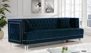 vintage chesterfield sofa for sale sofa navy velvet sofa velour couches velvet chesterfield sofa
