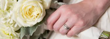 Vintage Wedding Ring Sets by Vintage Engagement And Wedding Ring Sets Lang Antiques
