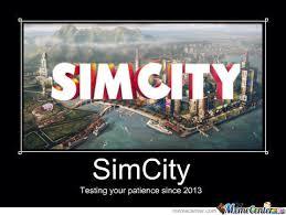 Simcity Meme - scumbag simcity by junoh315 meme center
