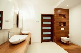 top bathroom remodel ideas dream modern homes