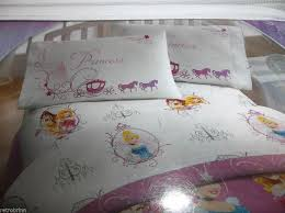 Girls Twin Princess Bed by 205 Best Disney Princess Bedroom Images On Pinterest Princess