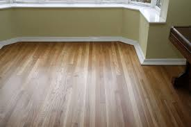 guide to wood flooring