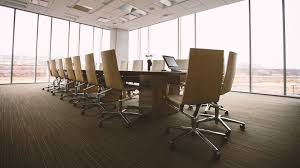 Commercial Flooring Services Our Commercial Flooring Services Division09 Contract Flooring
