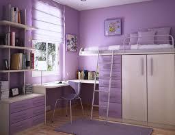 Zebra Print Bedroom Ideas For Teenage Girls Bedroom Magnificent Teenage Design With Pink And Marvelous