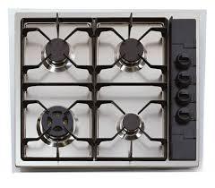 stove top electric stove top ibcnetowrking