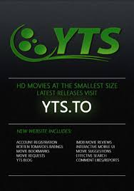A Place Yify Yify Yts Torrent Site Shut Confirmed Christian News On