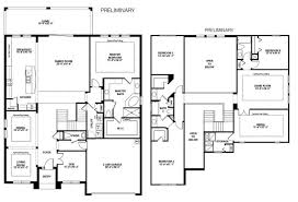 100 stratford homes floor plans coventry at heathrow new