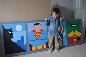 bedrooms fabulous marvel heroes bedroom ideas superhero crib