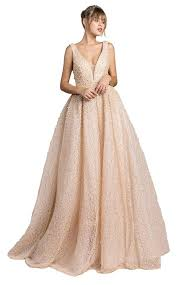 evening gowns create your own style with designers evening dresses formal