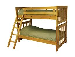 solid wood bedroom furniture double bunk beds u0026 cargo furniture