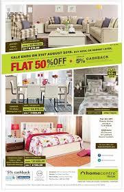 home design outlet center coupon home design