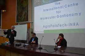 i prof lille bureau virtuel the from the international centre of molecular gastronomy