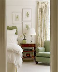 Bedroom Furniture Massachusetts by Dedham Private Estate A Luxury Home For Sale In Dedham