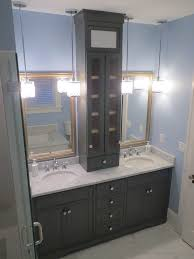 custom bathroom vanity 32 best amish built bathroom vanities
