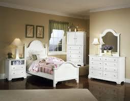 youth bedrooms b u0026b furniture