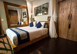 Guest Bedroom Pictures - take a look inside villa shambala seminyak 5 bedroom luxury