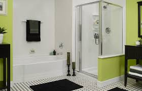bathroom renovation ideas australia bathroom shocking small renovation ideas australia renovations