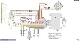 efi wiring diagram efi wiring diagram archive triumph forum