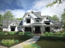 eplans farmhouse farmhouse house plan with 4839 square and 4 bedrooms from