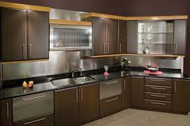 Candlelight Kitchen Cabinets Jb Kitchens Photo Gallery