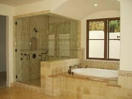 Mold In Bathroom Shower Best 25 Bathroom Mold Ideas On Pinterest Bathroom Mold Remover