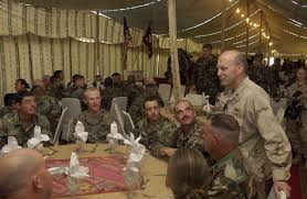 is michael s open on thanksgiving file us navy 051127 f 0692m 013 u s navy rear adm mike lefever