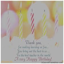 birthday cards lovely birthday card for teacher birthday card