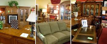 Resale Living - Home furniture sioux falls