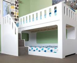Mid Sleeper Bunk Bed Mid Sleeper Archives Bunk Beds Beds Funtime Beds
