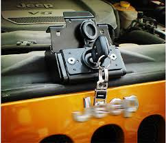 jeep wrangler lock popular jeep wrangler lock buy cheap jeep wrangler lock lots from