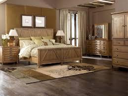 bedroom design inspiring master furniture set with bedroom design solid oak modern master sets with cool double