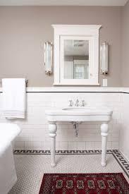 edwardian bathroom ideas 137 best vintage bathrooms images on bathroom half