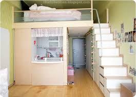 Korean Home Decor Best 25 Seoul Apartment Ideas On Pinterest Small Loft
