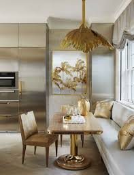 kitchen decor ideas for white cabinets 33 best white kitchen ideas white kitchen designs and decor