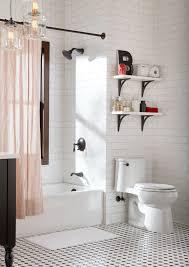 kohler u201c bellwether bath finial shower trim adair toilet classic