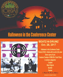 when does spirit halloween open events u0026 entertainment hon dah resort casino and conference center