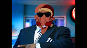 Nigel Thornberry Meme - cee lo green f k you ft nigel thornberry blargh you youtube